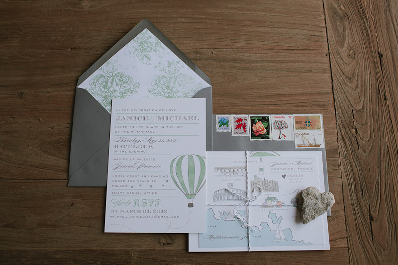 destination-wedding-provence-france-invites-photo.jpg