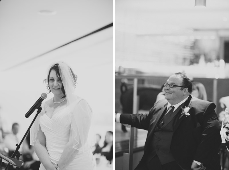 mildreds-temple-kitchen-restaurant-wedding-toronto-venue-janice-yi-photography-109