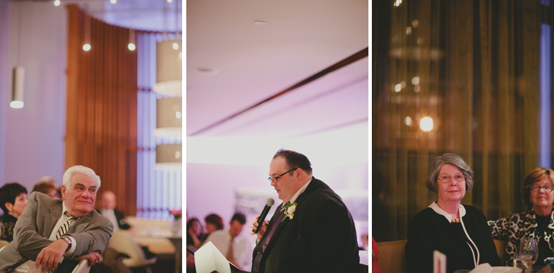 mildreds-temple-kitchen-restaurant-wedding-toronto-venue-janice-yi-photography-119