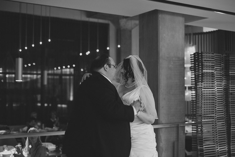 mildreds-temple-kitchen-restaurant-wedding-toronto-venue-janice-yi-photography-125