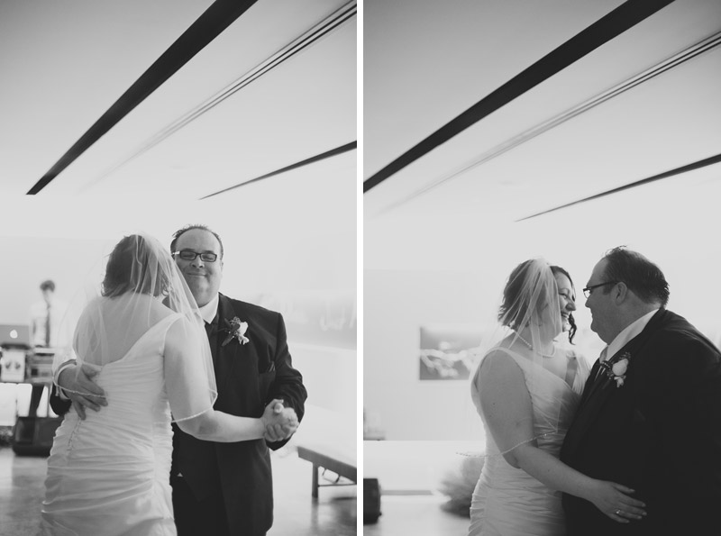 mildreds-temple-kitchen-restaurant-wedding-toronto-venue-janice-yi-photography-127