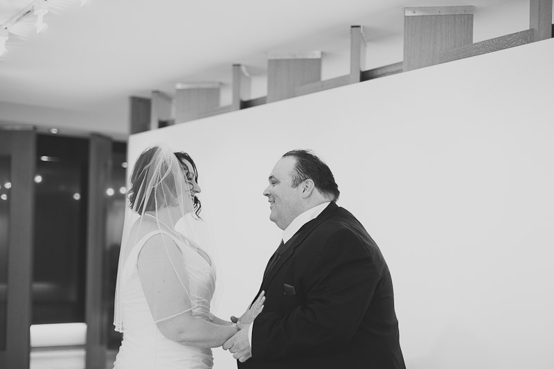 mildreds-temple-kitchen-restaurant-wedding-toronto-venue-janice-yi-photography-18