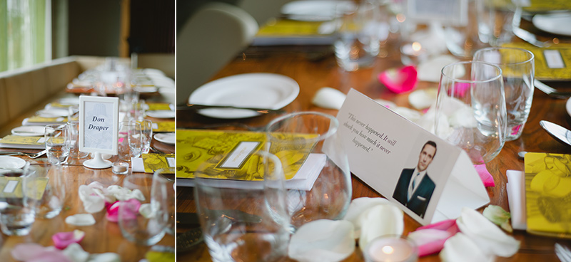 mildreds-temple-kitchen-restaurant-wedding-toronto-venue-janice-yi-photography-41