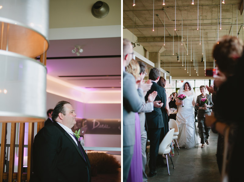 mildreds-temple-kitchen-restaurant-wedding-toronto-venue-janice-yi-photography-45