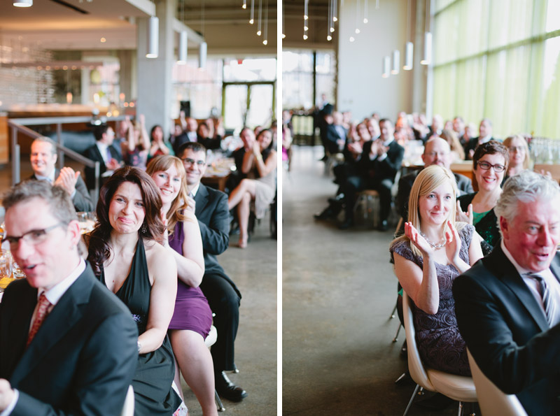 mildreds-temple-kitchen-restaurant-wedding-toronto-venue-janice-yi-photography-49