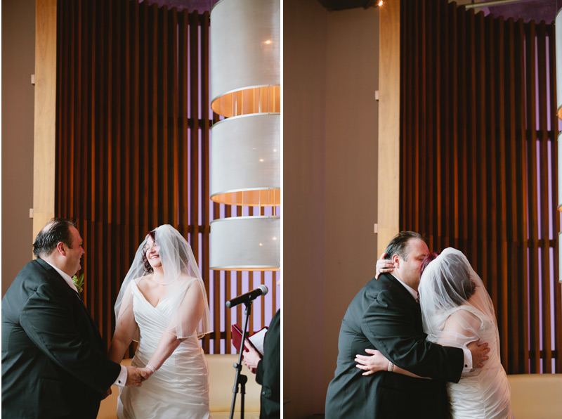 mildreds-temple-kitchen-restaurant-wedding-toronto-venue-janice-yi-photography-56