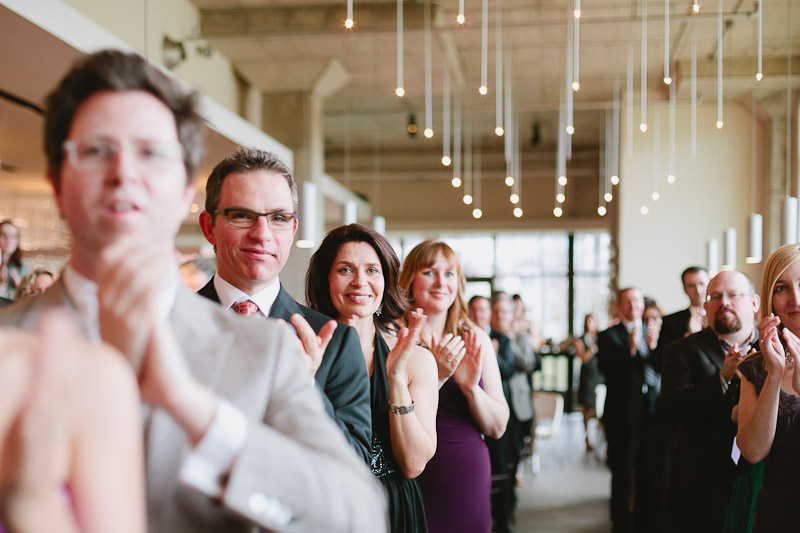 mildreds-temple-kitchen-restaurant-wedding-toronto-venue-janice-yi-photography-57