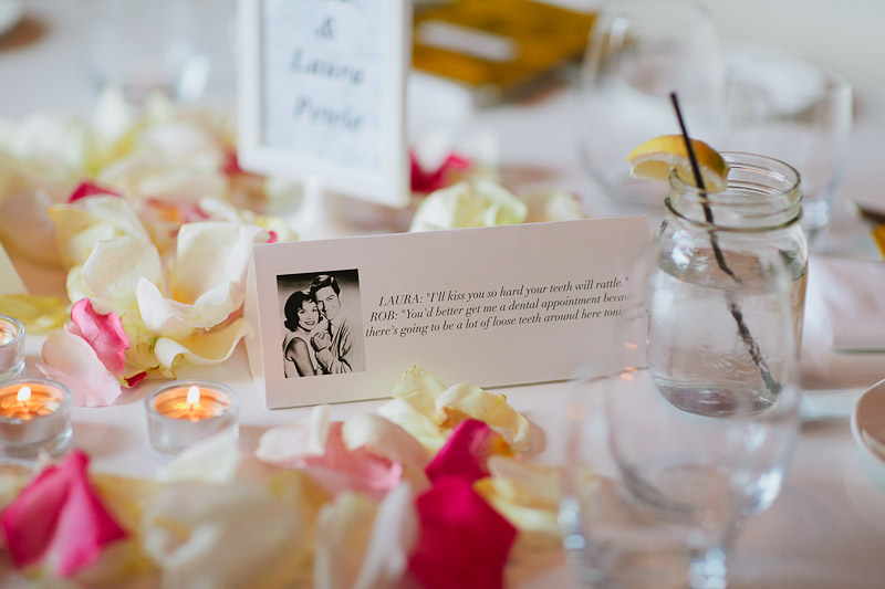 mildreds-temple-kitchen-restaurant-wedding-toronto-venue-janice-yi-photography-63