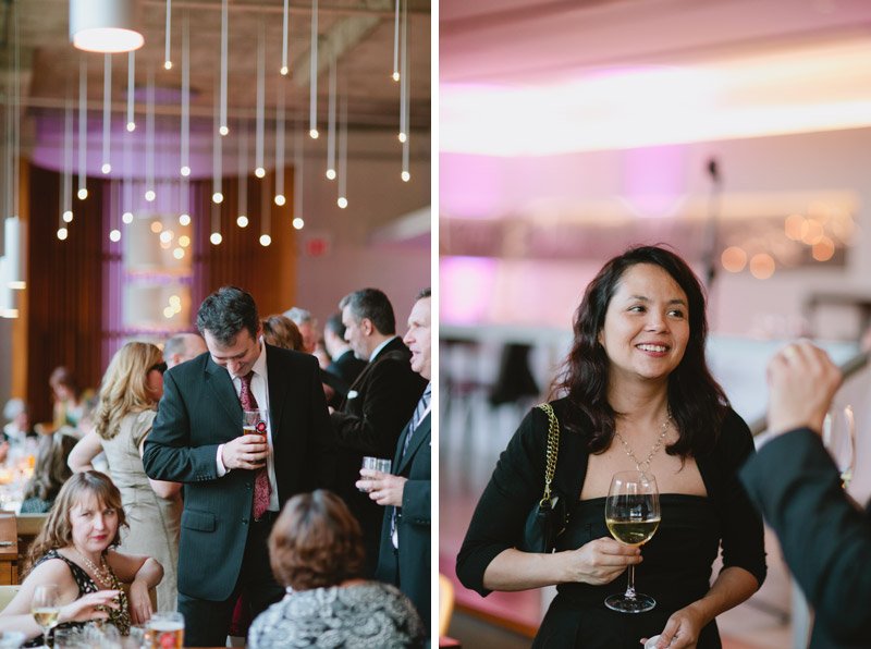 mildreds-temple-kitchen-restaurant-wedding-toronto-venue-janice-yi-photography-68