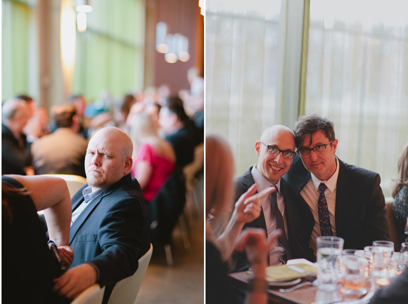 mildreds-temple-kitchen-restaurant-wedding-toronto-venue-janice-yi-photography-75