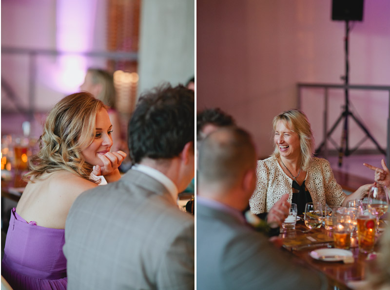 mildreds-temple-kitchen-restaurant-wedding-toronto-venue-janice-yi-photography-78