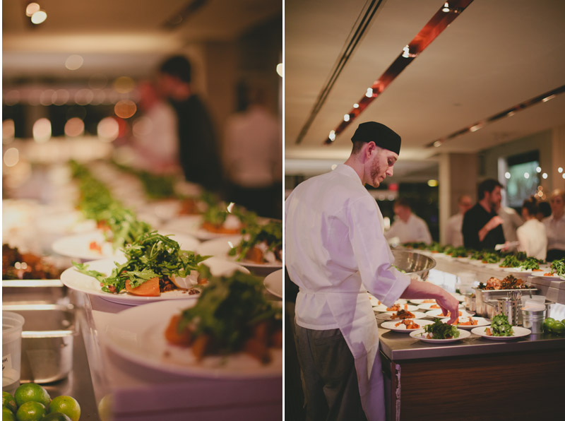 mildreds-temple-kitchen-restaurant-wedding-toronto-venue-janice-yi-photography-82