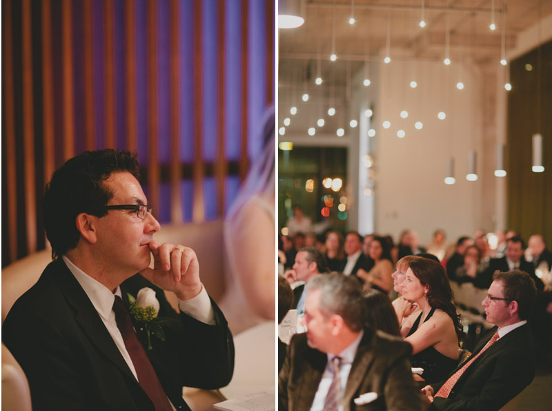 mildreds-temple-kitchen-restaurant-wedding-toronto-venue-janice-yi-photography-97