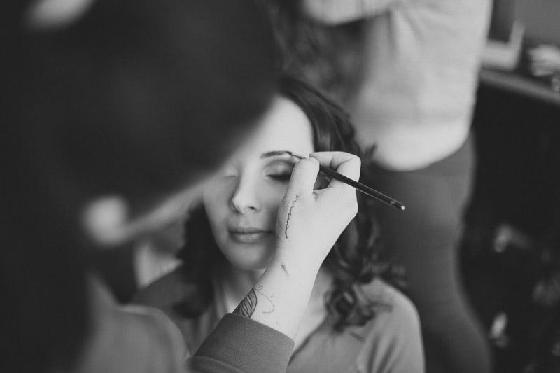 photojournalistic-wedding-photography-ancaster-janice-yi-photography-10