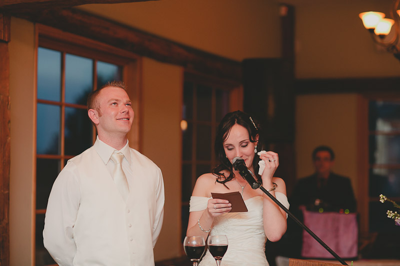 knollwood-country-club-wedding-photojournalistic-wedding-photography-ancaster-janice-yi-photography-100