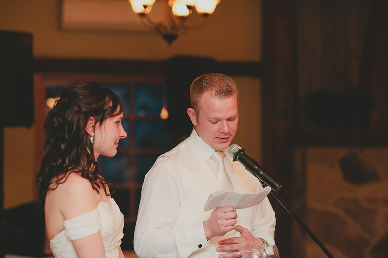 knollwood-country-club-wedding-photojournalistic-wedding-photography-ancaster-janice-yi-photography-105