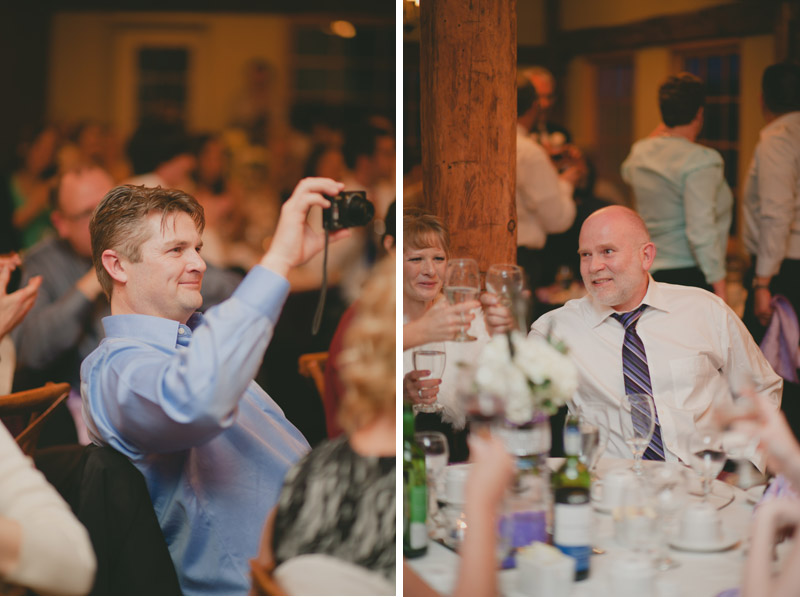 knollwood-country-club-wedding-photojournalistic-wedding-photography-ancaster-janice-yi-photography-107