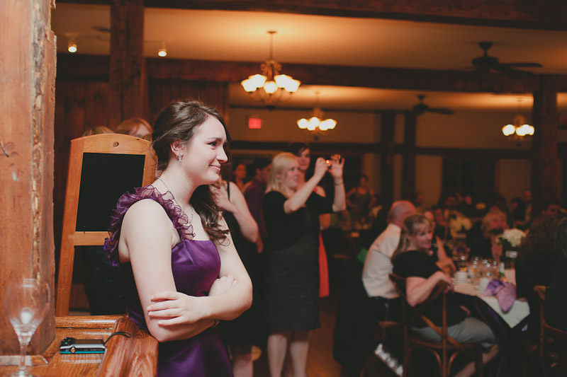 knollwood-country-club-wedding-photojournalistic-wedding-photography-ancaster-janice-yi-photography-111