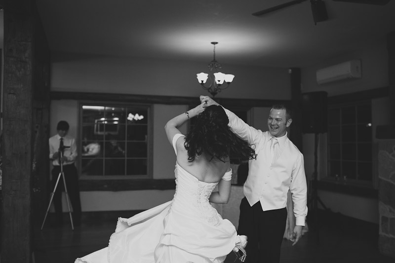 knollwood-country-club-wedding-photojournalistic-wedding-photography-ancaster-janice-yi-photography-115