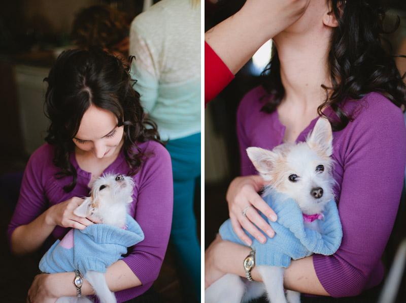 photojournalistic-wedding-photography-ancaster-janice-yi-photography-knollwood-golfcourse-wedding-photo-12