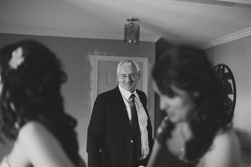 knollwood-country-club-wedding-photojournalistic-wedding-photography-ancaster-janice-yi-photography-17