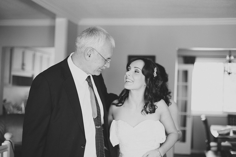 knollwood-country-club-wedding-photojournalistic-wedding-photography-ancaster-janice-yi-photography-18