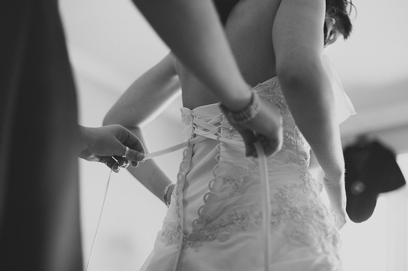 knollwood-country-club-wedding-photojournalistic-wedding-photography-ancaster-janice-yi-photography-19