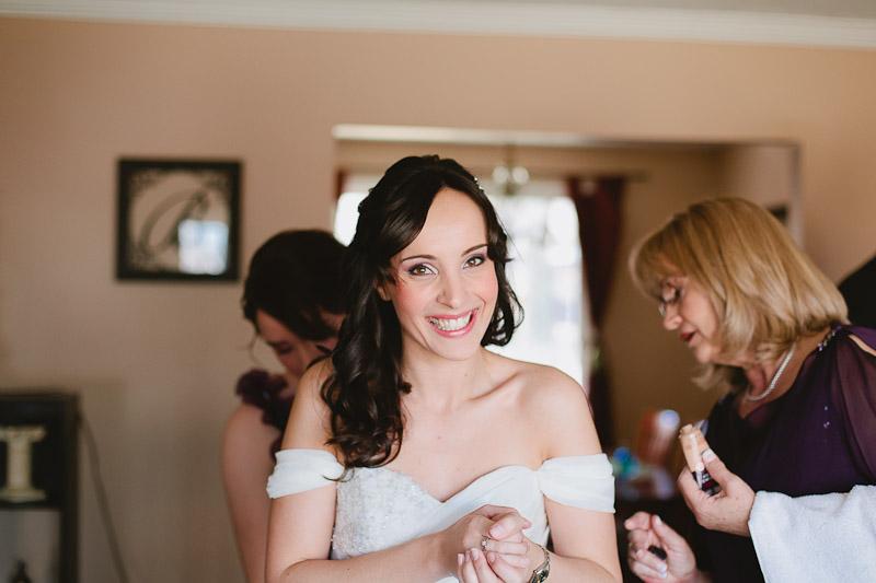 photojournalistic-wedding-photography-ancaster-janice-yi-photography-knollwood-golfcourse-wedding-photo-20