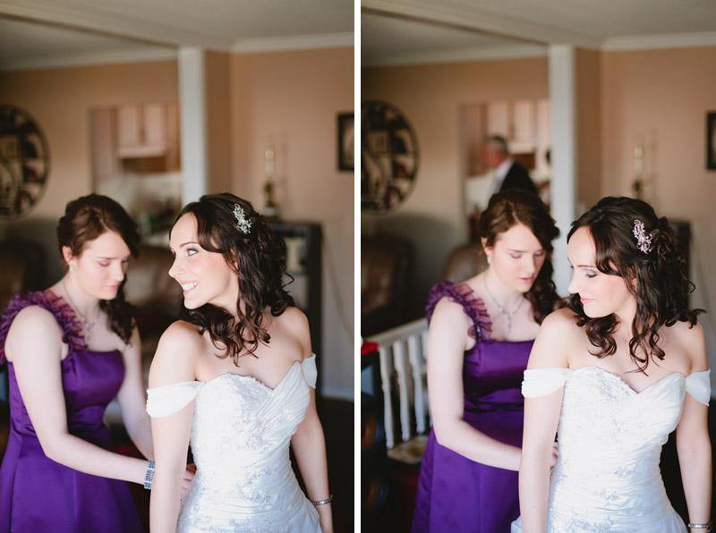 photojournalistic-wedding-photography-ancaster-janice-yi-photography-knollwood-golfcourse-wedding-photo-22