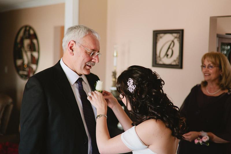 photojournalistic-wedding-photography-ancaster-janice-yi-photography-knollwood-golfcourse-wedding-photo-23