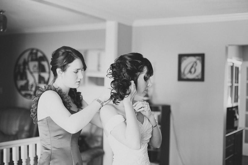 photojournalistic-wedding-photography-ancaster-janice-yi-photography-knollwood-golfcourse-wedding-photo-24