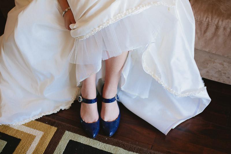 photojournalistic-wedding-photography-ancaster-janice-yi-photography-knollwood-golfcourse-wedding-photo-25