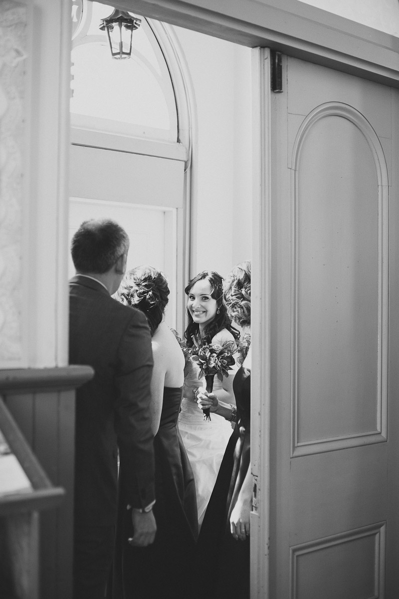 knollwood-country-club-wedding-photojournalistic-wedding-photography-ancaster-janice-yi-photography-36