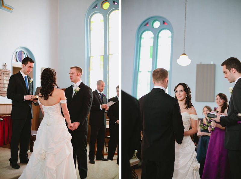 knollwood-country-club-wedding-photojournalistic-wedding-photography-ancaster-janice-yi-photography-42