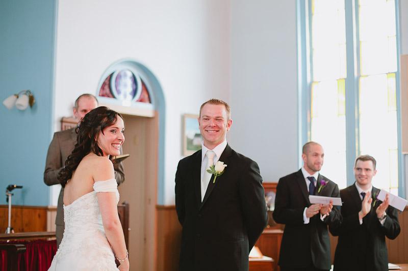 photojournalistic-wedding-photography-ancaster-janice-yi-photography-knollwood-golfcourse-wedding-photo-46