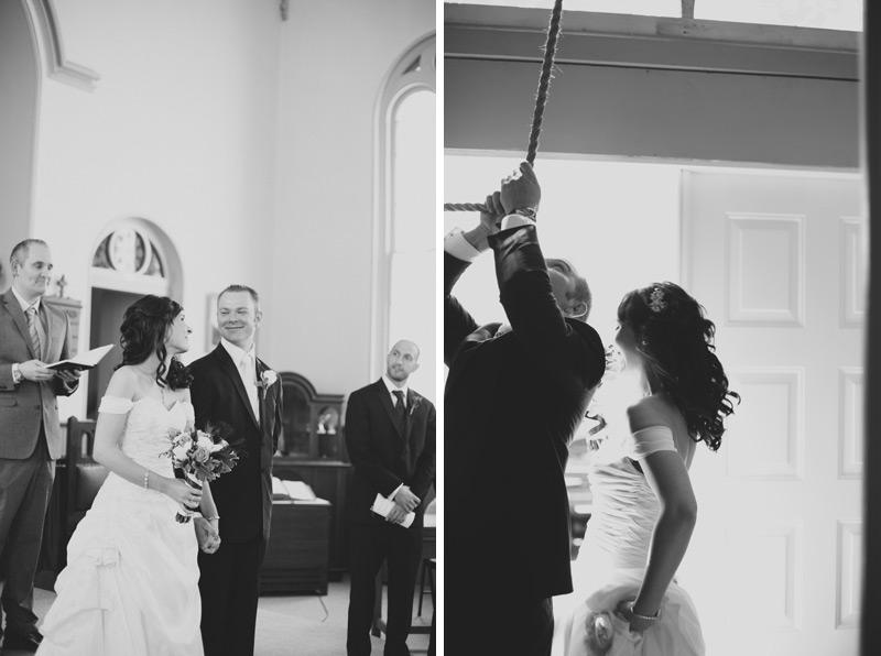photojournalistic-wedding-photography-ancaster-janice-yi-photography-knollwood-golfcourse-wedding-photo-48