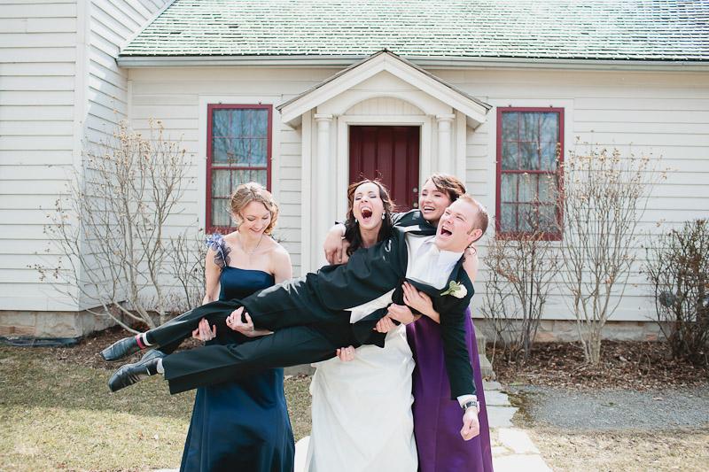 photojournalistic-wedding-photography-ancaster-janice-yi-photography-knollwood-golfcourse-wedding-photo-49