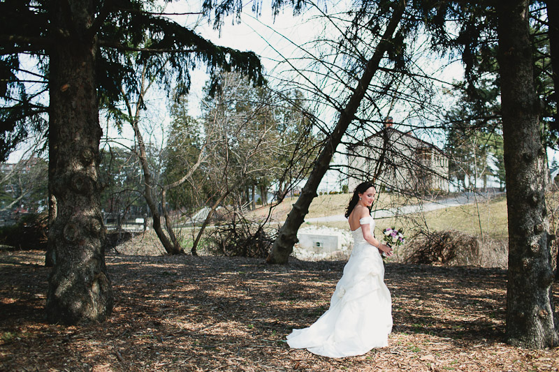 knollwood-country-club-wedding-photojournalistic-wedding-photography-ancaster-janice-yi-photography-50