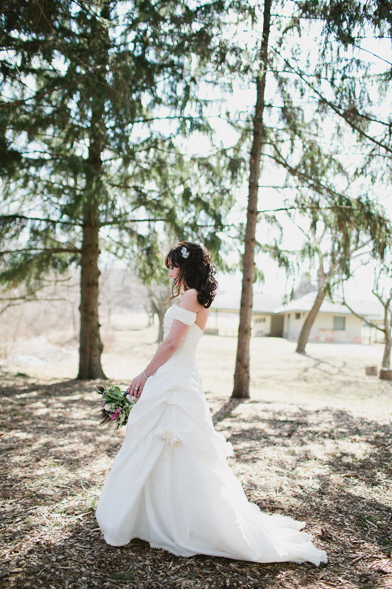 knollwood-country-club-wedding-photojournalistic-wedding-photography-ancaster-janice-yi-photography-52