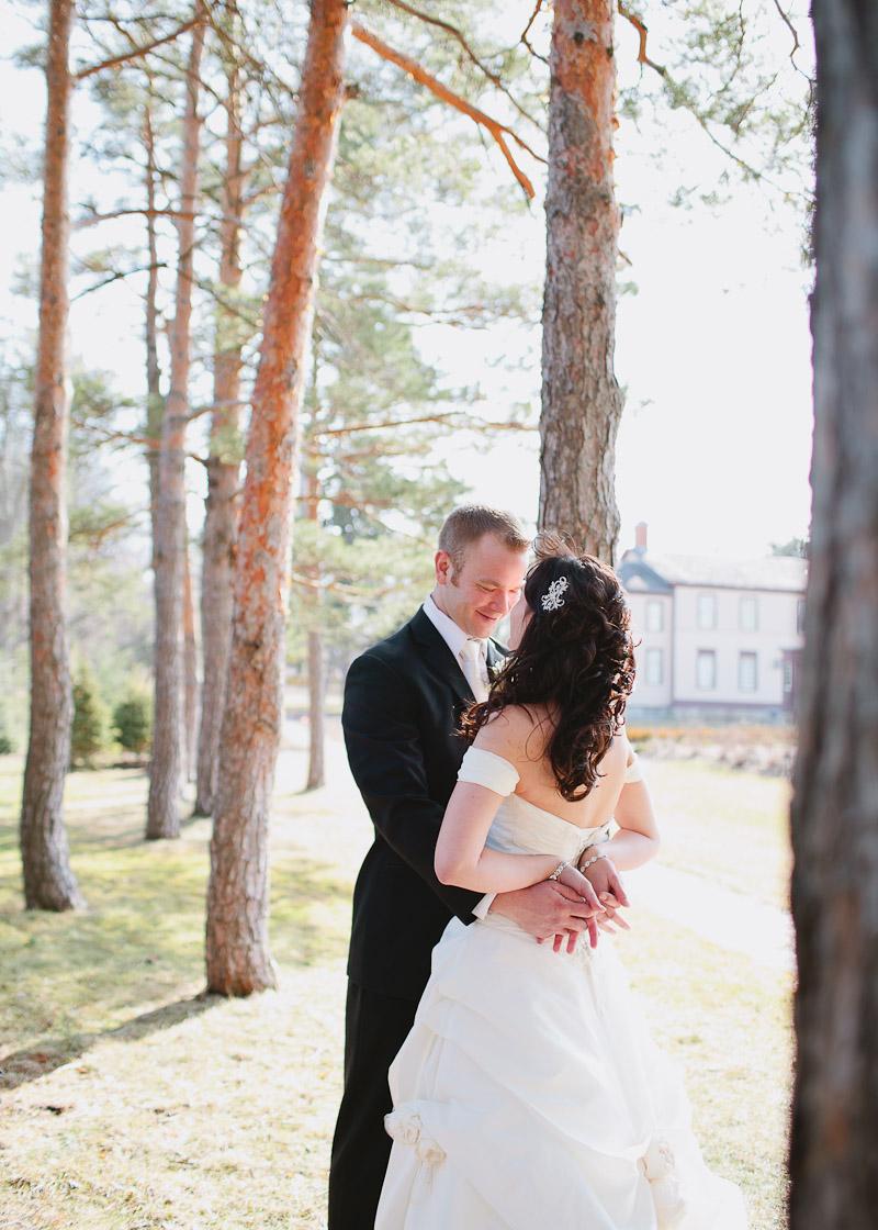 photojournalistic-wedding-photography-ancaster-janice-yi-photography-57