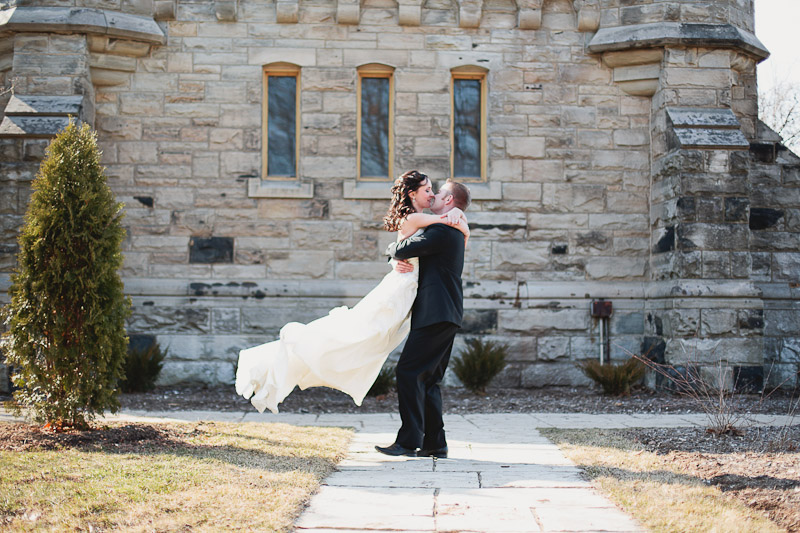 knollwood-country-club-wedding-photojournalistic-wedding-photography-ancaster-janice-yi-photography-63