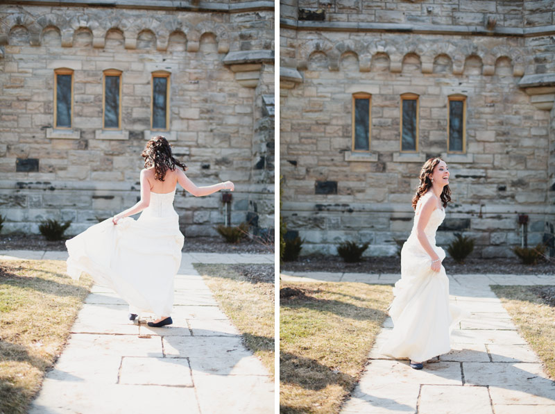 knollwood-country-club-wedding-photojournalistic-wedding-photography-ancaster-janice-yi-photography-65