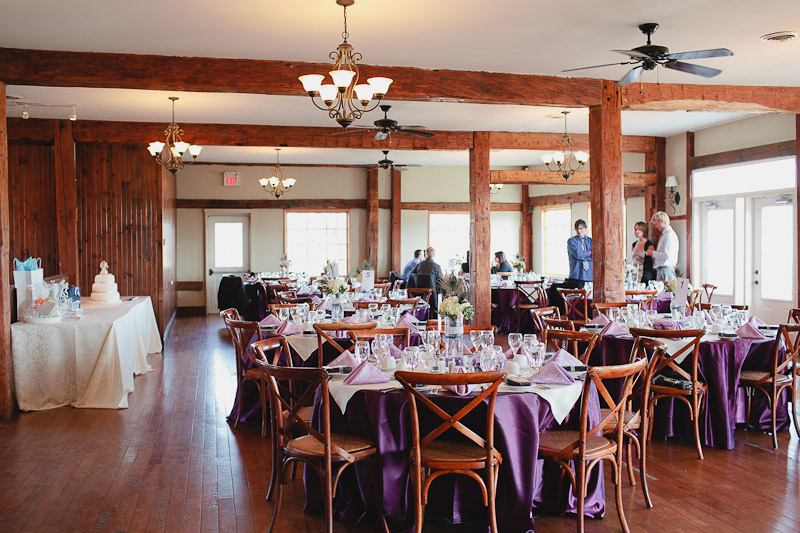 knollwood-country-club-wedding-photojournalistic-wedding-photography-ancaster-janice-yi-photography-66