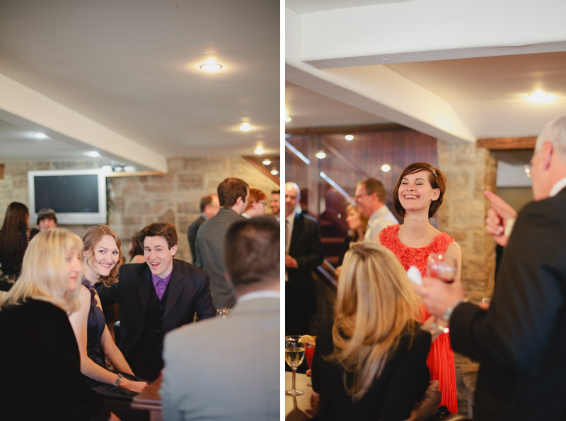 knollwood-country-club-wedding-photojournalistic-wedding-photography-ancaster-janice-yi-photography-68