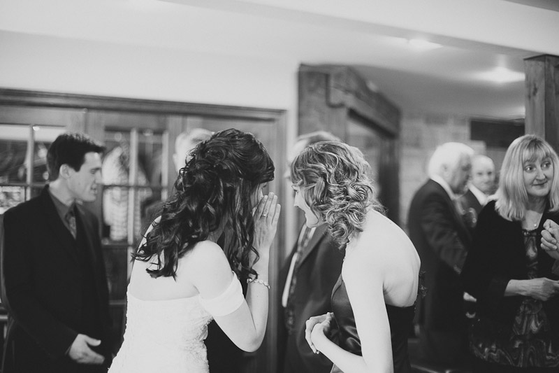 knollwood-country-club-wedding-photojournalistic-wedding-photography-ancaster-janice-yi-photography-72
