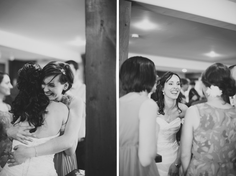 knollwood-country-club-wedding-photojournalistic-wedding-photography-ancaster-janice-yi-photography-74