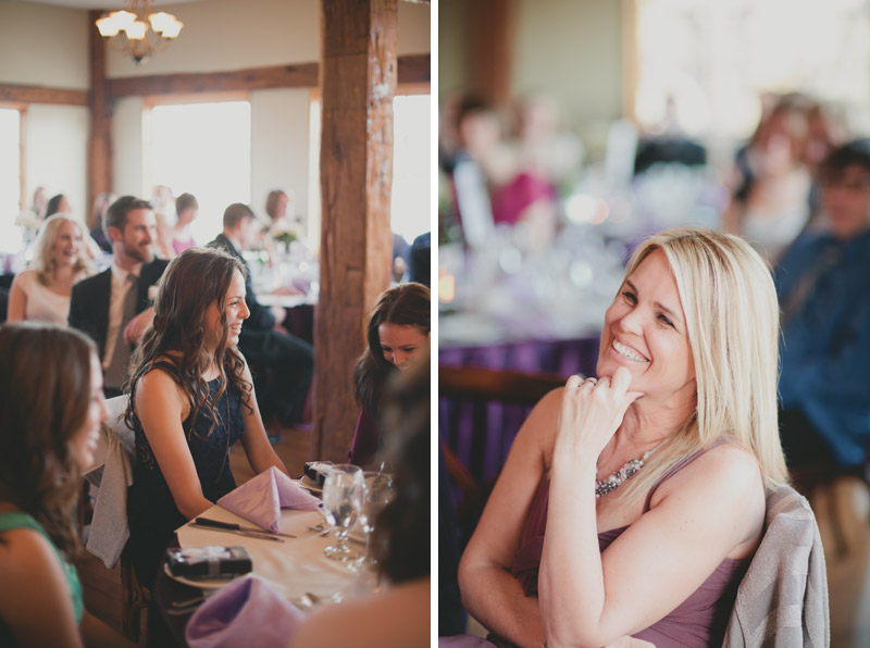 knollwood-country-club-wedding-photojournalistic-wedding-photography-ancaster-janice-yi-photography-78