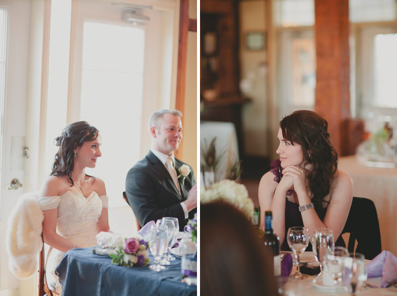 knollwood-country-club-wedding-photojournalistic-wedding-photography-ancaster-janice-yi-photography-80