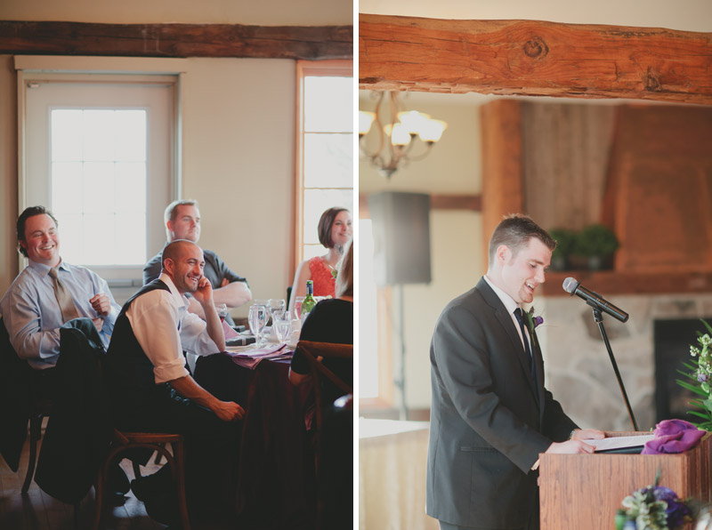 knollwood-country-club-wedding-photojournalistic-wedding-photography-ancaster-janice-yi-photography-82