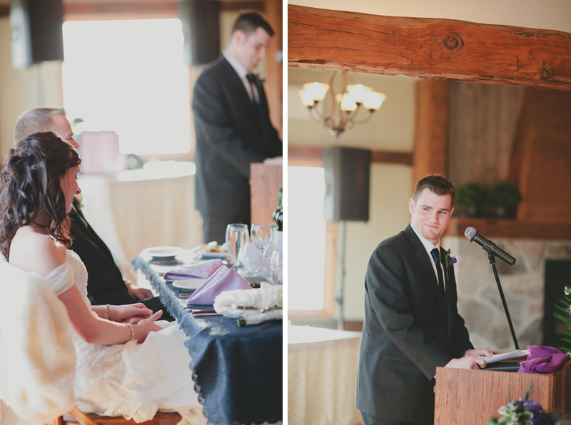 knollwood-country-club-wedding-photojournalistic-wedding-photography-ancaster-janice-yi-photography-84